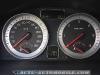 Volvo_C70_D3_33