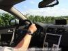 Volvo_C70_D3_39