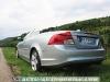 Volvo_C70_D3_40