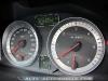 Volvo_C70_2010_D5_03