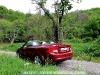 Volvo_C70_2010_D5_11