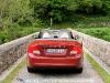 Volvo_C70_2010_D5_14