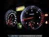 Volvo_C70_2010_D5_16