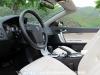Volvo_C70_2010_D5_23