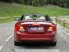 Volvo_C70_2010_D5_40