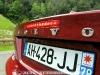 Volvo_C70_2010_D5_41