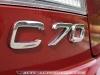 Volvo_C70_2010_D5_42
