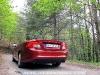 Volvo_C70_2010_D5_44