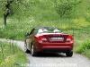 Volvo_C70_2010_D5_45