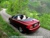 Volvo_C70_2010_D5_48