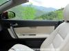 Volvo_C70_2010_D5_51