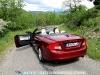 Volvo_C70_2010_D5_57