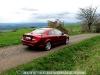 Volvo_C70_2010_D5_60