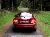 Volvo_C70_2010_D5_65