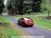 Volvo_C70_2010_D5_66