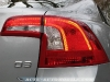 Volvo_S60_D3_03