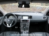 Volvo_S60_D3_04