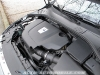 Volvo_S60_D3_11