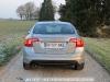 Volvo_S60_D3_15