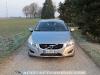 Volvo_S60_D3_21