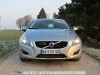 Volvo_S60_D3_22