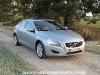 Volvo_S60_D3_23