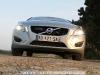 Volvo_S60_D3_26