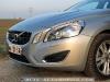 Volvo_S60_D3_27