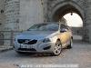 Volvo_S60_D3_28