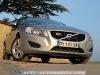 Volvo_S60_D3_34