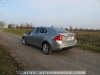 Volvo_S60_D3_42