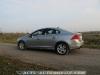 Volvo_S60_D3_43