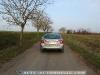 Volvo_S60_D3_45