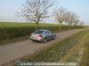 Volvo_S60_D3_46