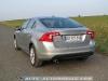 Volvo_S60_D3_51
