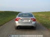 Volvo_S60_D3_53