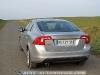Volvo_S60_D3_54