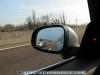 Volvo_S60_D3_63