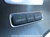 Volvo_S60_D5_AWD_02