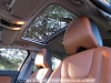 Volvo_S60_D5_AWD_03