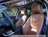Volvo_S60_D5_AWD_04
