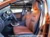 Volvo_S60_D5_AWD_05