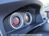Volvo_S60_D5_AWD_06