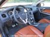 Volvo_S60_D5_AWD_07