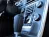 Volvo_S60_D5_AWD_08