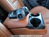 Volvo_S60_D5_AWD_09
