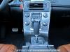 Volvo_S60_D5_AWD_10