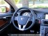 Volvo_S60_D5_AWD_11