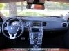 Volvo_S60_D5_AWD_12