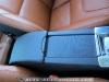 Volvo_S60_D5_AWD_13